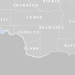 King County WA - Analytics